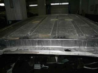 Крыша Land Rover Range Rover Владивосток