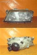 Фара для Saab 9-3