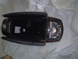 Подлокотник BMW 7 Series Владивосток