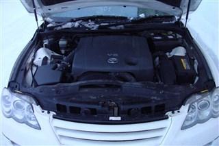 Двигатель Toyota Mark X Владивосток