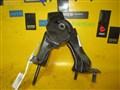 Подушка двигателя для Toyota Allex