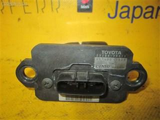 Расходомер воздушный Toyota Grand Hiace Владивосток