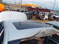 Крыша для BMW 7 Series