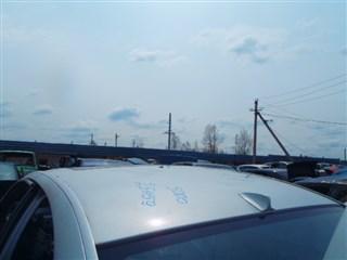 Крыша BMW 7 Series Иркутск