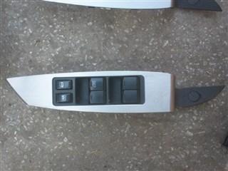 Блок упр. стеклоподьемниками Nissan Murano Новосибирск