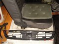 Решетка воздухозаборника для Honda Odyssey