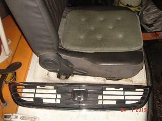 Решетка воздухозаборника Honda Odyssey Новосибирск