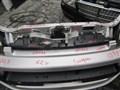 Решетка радиатора для Honda S-MX