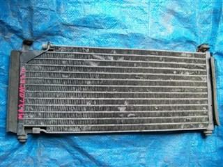 Радиатор кондиционера Honda Concerto Владивосток