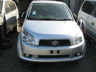 Лобовое стекло Toyota Rush Владивосток