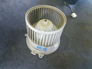Мотор печки Subaru R2 Владивосток