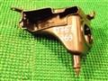 Воздухозаборник для Honda Ascot