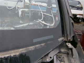 Лобовое стекло Acura MDX Владивосток