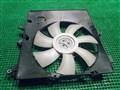Вентилятор для Honda Mobilio Spike
