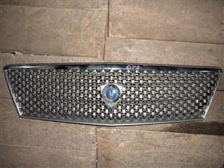 Решетка радиатора Toyota Opa Владивосток