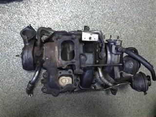 Турбина Mazda RX-7 Владивосток