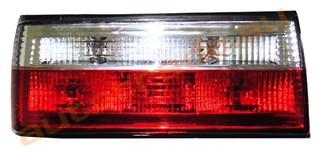 Стоп-сигнал BMW 7 Series Москва
