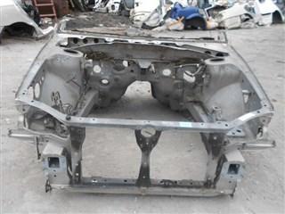 Кузов Subaru Legacy Lancaster Новосибирск