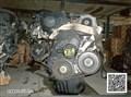 Двигатель для Toyota Carina