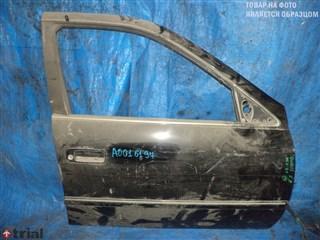 Дверь Toyota Mark II Wagon Qualis Барнаул
