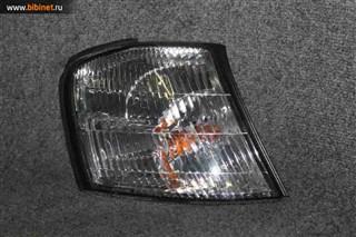 Габарит Nissan Liberty Красноярск
