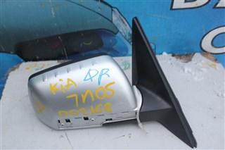 Зеркало KIA Soul Бердск