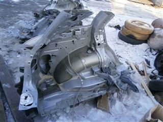 Крыло Infiniti FX35 Владивосток