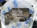 Стартер для Toyota Estima
