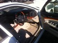 Рулевая колонка для Toyota Mark II
