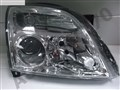 Фара для Opel Vectra
