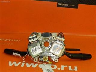 Переключатель поворотов Mazda Titan Владивосток