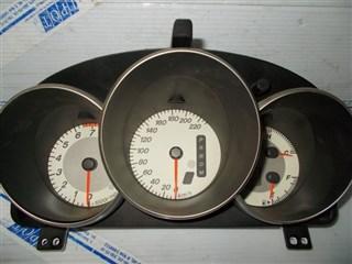 Панель приборов Mazda 3 Екатеринбург