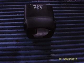 Кожух рулевой колонки Toyota Mark X Владивосток