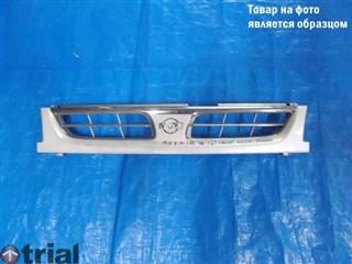 Решетка радиатора Nissan Avenir Salut Барнаул
