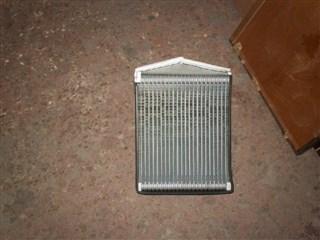 Радиатор кондиционера Nissan X-Trail Новосибирск