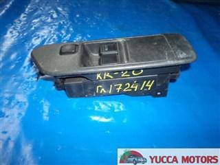 Блок упр. стеклоподьемниками Nissan Terrano II Барнаул