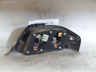 Стоп-сигнал Honda Saber Уссурийск