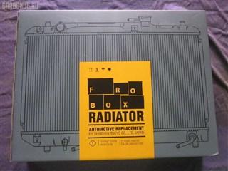 Радиатор кондиционера KIA Sorento Владивосток