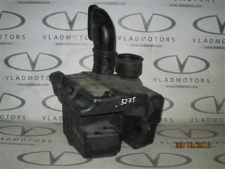 Влагоотделитель Honda Accord Inspire Владивосток