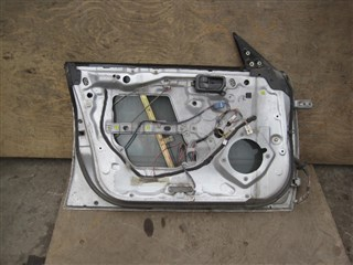 Дверь Toyota Vista Новосибирск