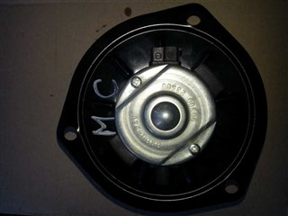 Мотор печки Mitsubishi Fuso Canter Уссурийск