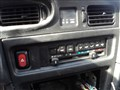 Блок управления климат-контролем для Nissan Maxima
