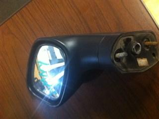 Зеркало на крыло Suzuki Jimny Владивосток