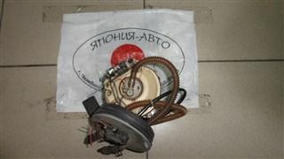 Топливный насос Volkswagen Sharan Челябинск
