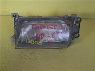 Фара Mazda Bongo Friendee Владивосток