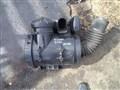 Корпус воздушного фильтра для Nissan UD
