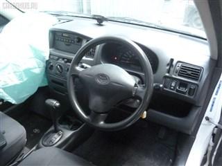 Крепление капота Toyota Tercel Владивосток