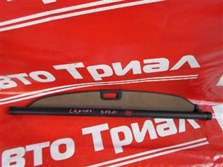 Полка багажника Subaru Lancaster Новосибирск