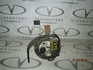 Топливный насос Daihatsu Terios Kid Владивосток