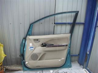 Дверь Mitsubishi Grandis Иркутск